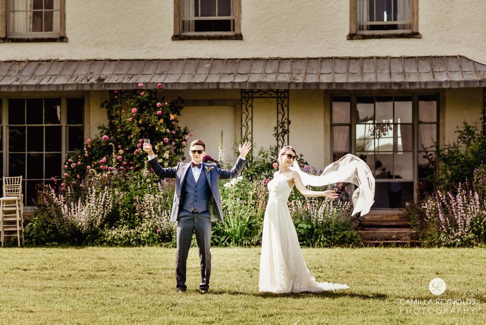 creative wedding photography ideas cotwolds matara