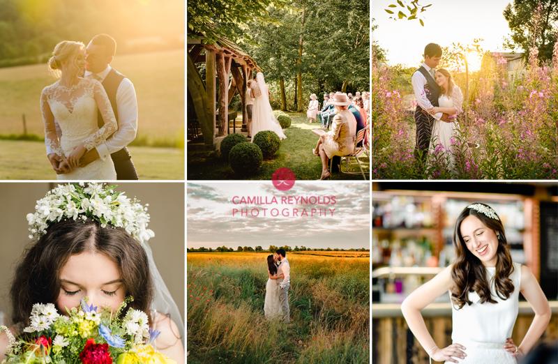 dreamy romantic bridal portrait wedding