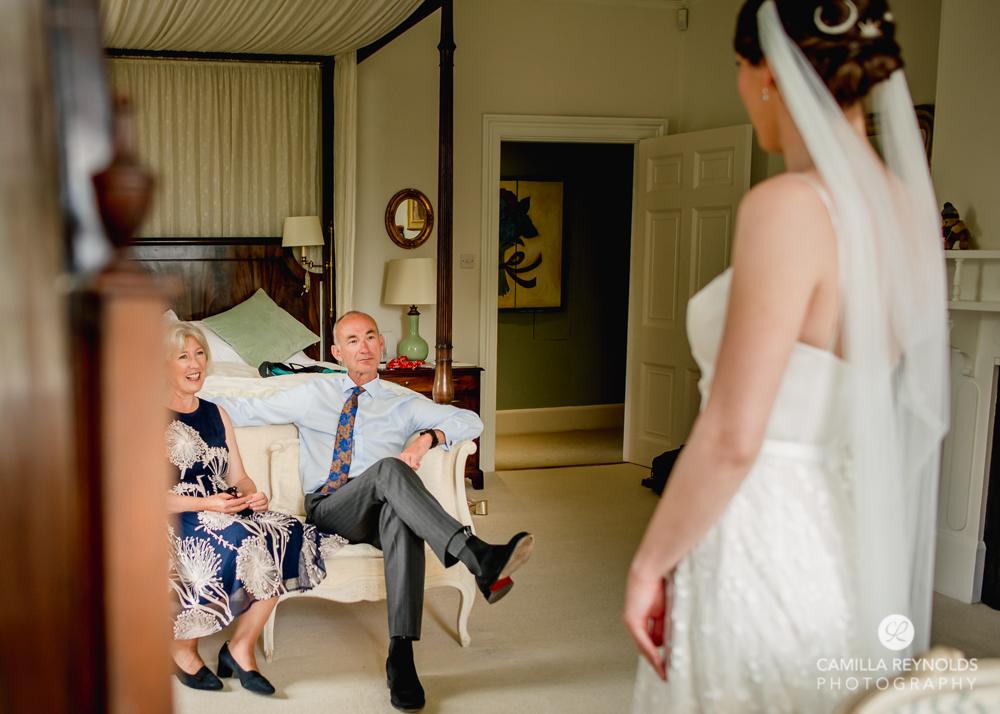 wedding documentary photos matara cotswolds