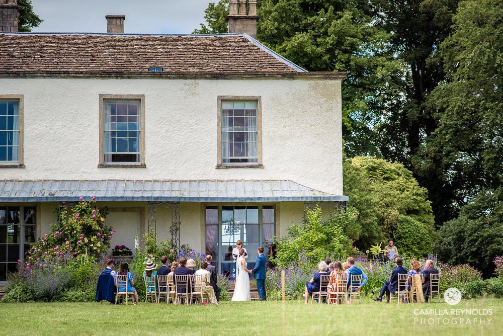 outdoor wedding venue matara centre photography uk
