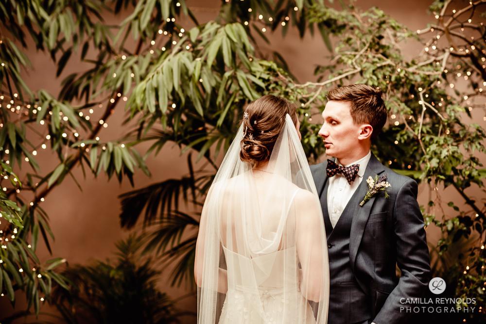stylish wedding photography cotwolds uk