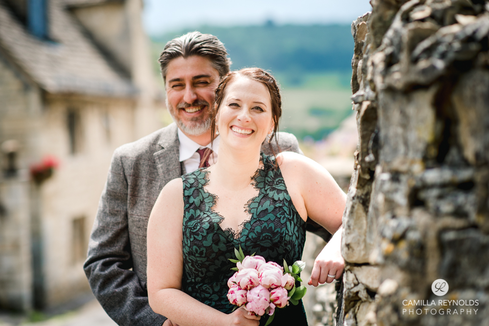 cotswold elopement micro wedding photography packages