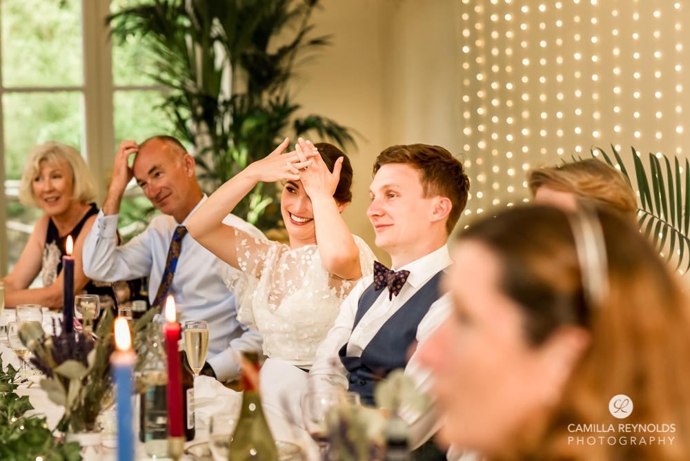 emotional speeches natural wedding photography uk