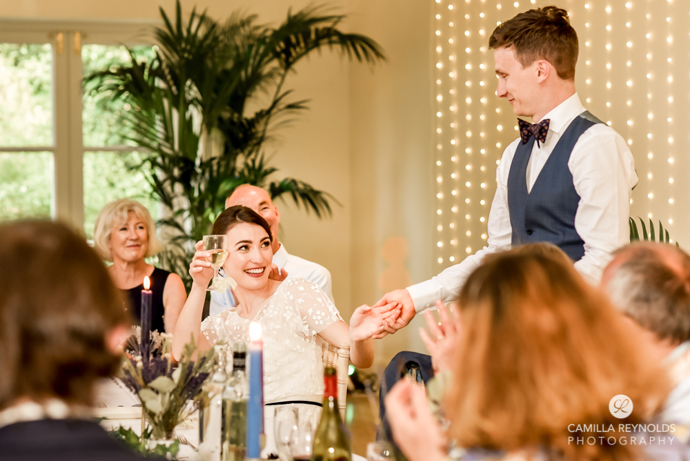 best countryside wedding venues matara centre cotswolds