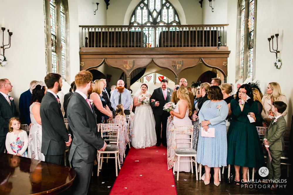 wedding ceremony grafton manor worcestershire photography